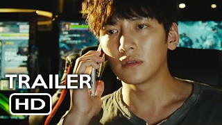 Nonton Fabricated City Trailer  1  2017  Ji Chang Wook Korean Action Movie Hd Film Subtitle Indonesia Streaming Movie Download