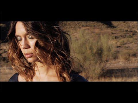 Videos musicales - Spada Feat. Anna Leyne - Oxygen (Official Video)