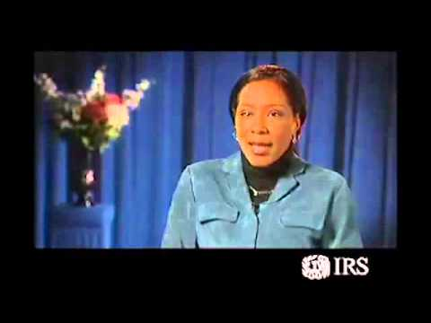 Senior Relationship Tax Consultant – IRS Tax Aid – Tax Problem Information
