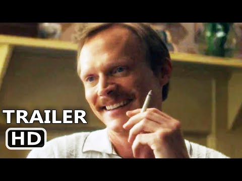 UNCLE FRANK Official Trailer Teaser (2020) Paul Bettany, Sophia Lillis, Drama Movie HD