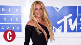 All the Best Looks from the VMAs | Cosmopolitan by Cosmopolitan