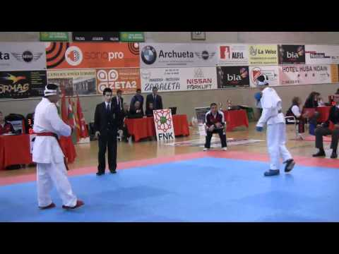 Torneo Reyno de Navarra (15)