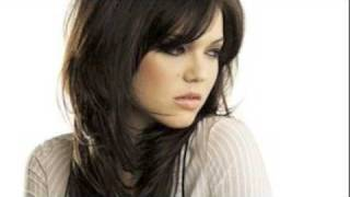 Mandy Moore - I Could Break Your Heart Any Day Of The Week - HQ - FallingFairytale First