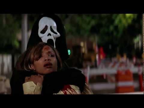Scream 2 All deaths HD