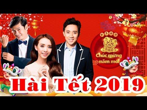 Hài KÉN RỂ 2016 - Tiết Cương, Trấn Thành,Thu Trang