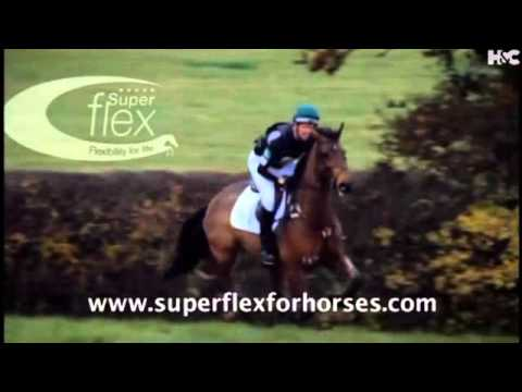 NAF Five Star Superflex liquid Product Video