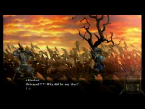 preview-Muramasa:-The-Demon-Blade-Review-(Kwings)