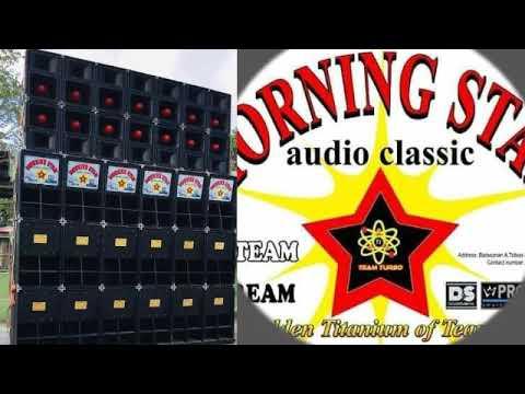 Tones and I- Dancing Monkey2020 [Morning Star Audio classic] team turbomp3.