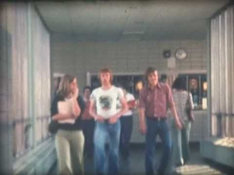 Hempfield High School Daze 1976