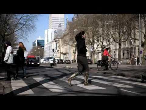 Samen maken we doe mee straatbeeld tv for Meubilair rotterdam