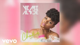 Audio video for Yemi Alade's track Charliee. Download here - http://smarturl.it/Charlieehttp://vevo.ly/opAUOF