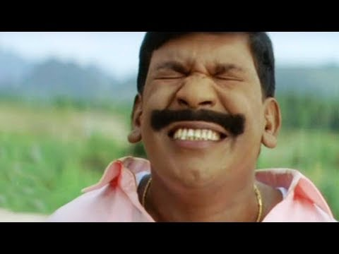 Video Vadivelu Nonstop Super Laughter Tamil movies comedy scenes | Cinema Junction latest 2018 download in MP3, 3GP, MP4, WEBM, AVI, FLV January 2017