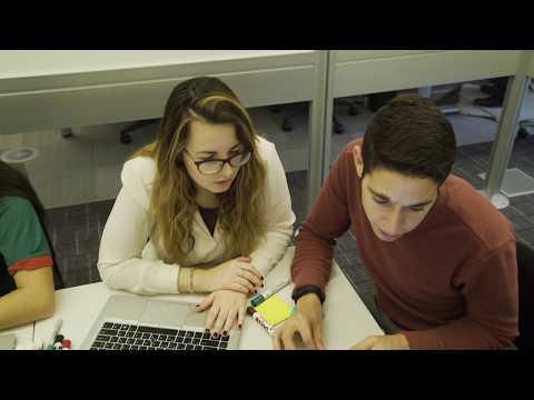 TELUS   Careers – Marketing Development Program