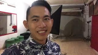 Nonton Review Tempat Fotoshot Yg Paling Bagus Dan Murah Film Subtitle Indonesia Streaming Movie Download