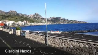 Giardini Naxos Italy  city photos gallery : Places to see in ( Giardini Naxos - Italy )