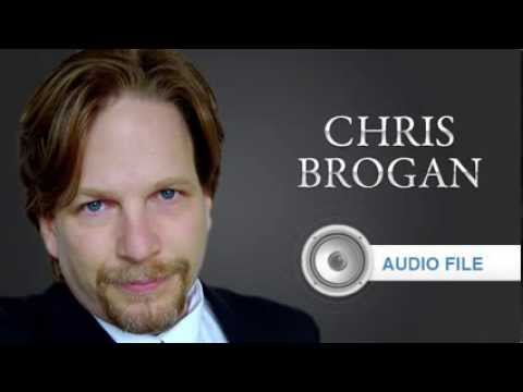 Chris Brogan: Online Marketing vs. Mobile Marketing