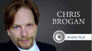 Chris Brogan: Online vs. Mobile Marketing
