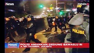 Video Suasana Terkini Depan Bawaslu, Polisi Berhasil Kuasai Keadaan - iNews Malam 21/05 MP3, 3GP, MP4, WEBM, AVI, FLV Mei 2019