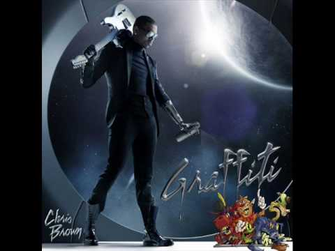 Chris Brown – For Your Love