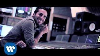 Thumbnail for Cash Cash ft. Bebe Rexha — Take Me Home (Acoustic Video)