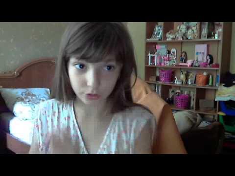 Порно Онлайн Видео Малолетки Веб Камеры