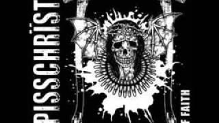 Video Pisschrist - Punk Is Love MP3, 3GP, MP4, WEBM, AVI, FLV September 2019