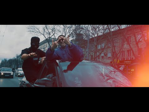 ADVISOR TRIPLE SIX FT FABY - BLUNT (OFFICIAL VIDEO) (Prod. Call Me G)