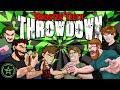 foto AH Rap Battle: Rooster Teeth Throwdown