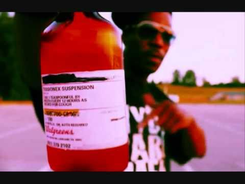 Three 6 Mafia - Sippin On Some Syrup (Feat. UGK) (Slowed)