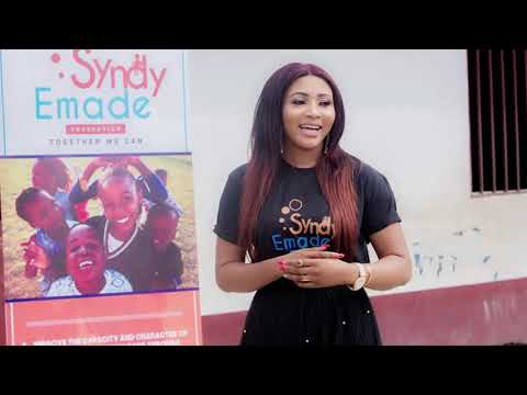 Bamenda  - Official Video by 4unky