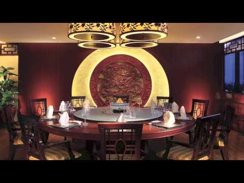 Peach Blossoms Chinese Restaurant. Restaurant, Cafe, Interior Design by JP Concept
