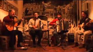 3x7 VEINTIUNA - La Farra De Los Instrumentos