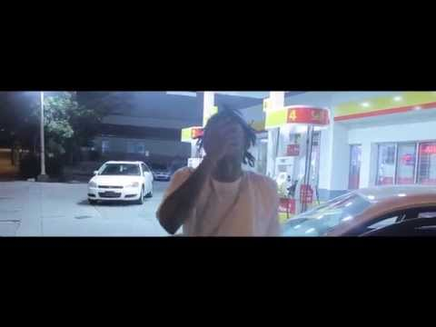 Hyjro – Piedmont Ave (Music Video)