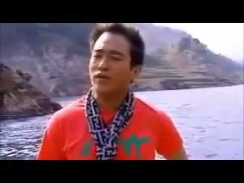 Video Anju Panta   Ramji Khad   { Timrai Yadle Pagal } Latest Heart Touching Melodious Lok Geet  2013   Yo download in MP3, 3GP, MP4, WEBM, AVI, FLV January 2017