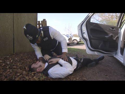 TROLLSTATION | BOYDEM IN THE HOOD | OFFICER DOWN @TrollstationYT