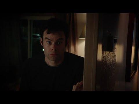 Barry Kills Paco   Barry 1x03