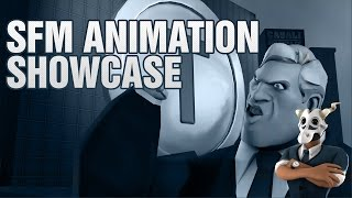 Yes I did actually do a couple of animations this year, just not on this channel. Playlist of these videos: https://www.youtube.com/playlist?list=PLcfkyat8qIjoKHT4JN-eZqVTEid2HIobhSubscribe: https://www.youtube.com/subscription_center?add_user=smashingveteranLike, comment and share this video, do whatever, it all helps!  ▶Patreon: http://www.patreon.com/vet ▶Twitch: http://www.twitch.tv/smashingveteran ▶Twitter: https://twitter.com/#!/spavettios ▶Steam Group: http://steamcommunity.com/groups/vetfans ▶Tumblr: http://spavettios.tumblr.com/I play video games with my friends on this community channel. Come watch us! https://www.twitch.tv/gotobedcastCheck out more of my animations: https://www.youtube.com/watch?v=CFYHn2m32-Y&list=PLcfkyat8qIjojxRvOoLmzOpyMWrxKEyZe