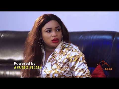 Olugbeja [ The Defender ] Now Showing On Yorubahood