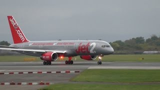 Nonton Rolls Royce Engine Roar Jet 2 757 Take Off Film Subtitle Indonesia Streaming Movie Download