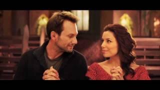 Nonton Without Men  2011  Trailer Eva Longoria Christian Slater Film Subtitle Indonesia Streaming Movie Download