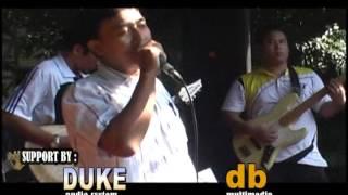 abatasa - pak hariyono feat DB band (cover) perpisahan smk db jombang