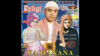 Video Dangdut The Rosta Religi Vol 1 Terbaru 2015~Dangdut Mp3 MP3, 3GP, MP4, WEBM, AVI, FLV Maret 2018