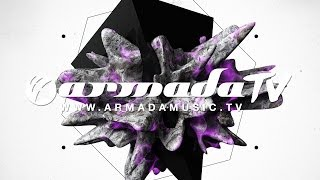 Armada Deep House Selection, Vol. 1 [OUT NOW!]