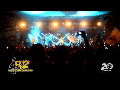 NTVG EN PERGAMINO COBERTURA DE REBUSCA2 25-11-2014