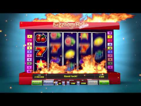 Video of GameTwist Slots