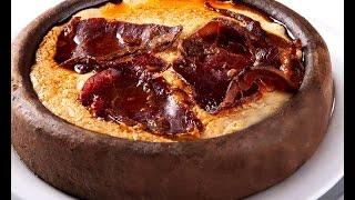 Tarsusluların vazgeçemediği lezzet Humususn yapımını sizlere anlatıyoruz