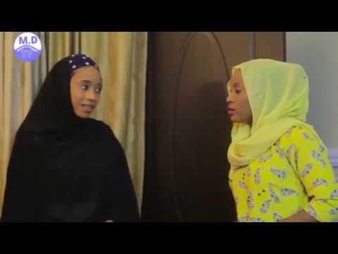 NABILA 3&4 LATEST HAUSA FILM (SABON SHIRI HAUSA 2019)