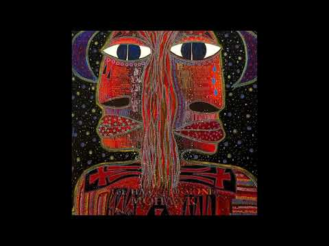 "Lee Harvey Osmond ""Burn of Love"" Audio Only"