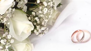 Düğüne Dair Neye İhtiyacınız Varsa