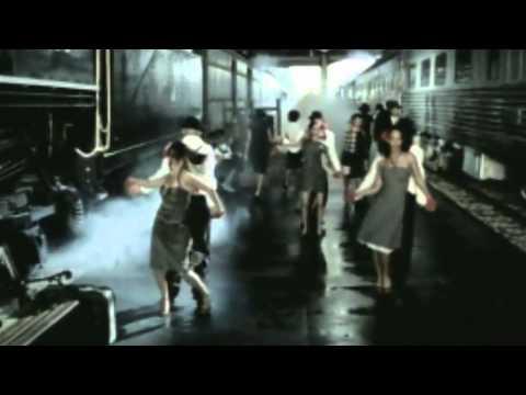 Bachata Exitos - 2011 Dj Mister BeBe [HD]